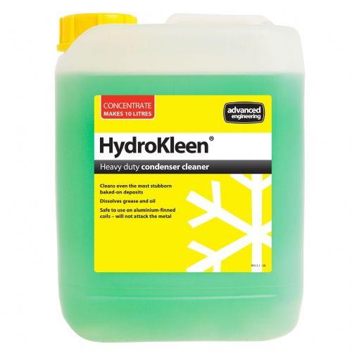 Advanced Engineering HydroKleen 5 Litre